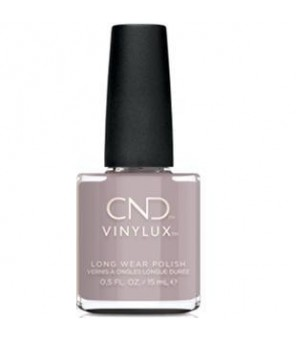 Vinylux Change Sparker 15ml | CND |The Colors Of You