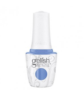 Keepin' It Cool  15ml | Gelish | Semi Permanent | Feel The Vibes