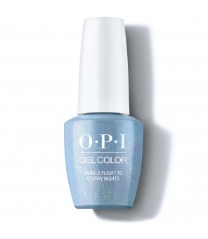 Angels Flight to Starry Nights 15ML SEMI PERMANENT GELCOLOR   OPI Downtown LA