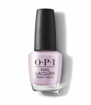Graffiti Sweetie 15ML   Vernis A Ongles   OPI Downtown LA