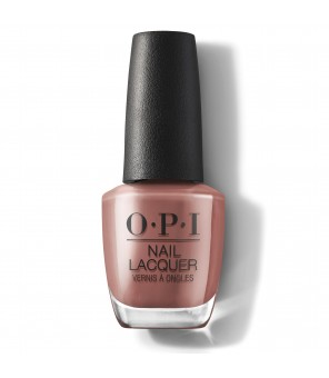 Espresso Your Inner Self 15ML | Vernis A Ongles | OPI Downtown LA