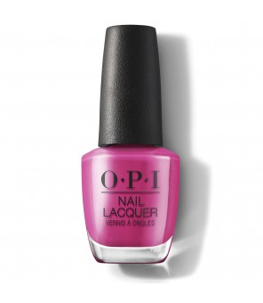 7th & Flower 15ML | Vernis A Ongles | OPI Downtown LA