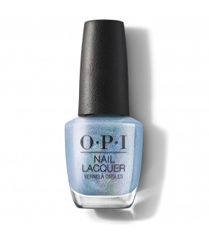 Angels Flight to Starry Nights 15ML | Vernis A Ongles | OPI Downtown LA