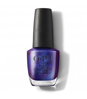 Abstract After Dark 15ML | Vernis A Ongles | OPI Downtown LA