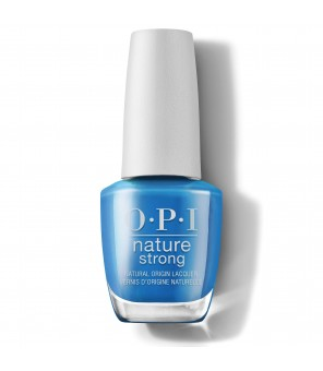 Shore Is Something! 15ML | Vernis A Ongles Vegan | OPI Nature Strong