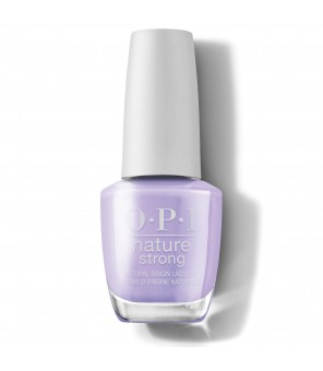 Spring Into Action 15ML | Vernis A Ongles Vegan | OPI Nature Strong