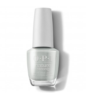 It's Ashually OPI 15ML | Vernis A Ongles Vegan | OPI Nature Strong