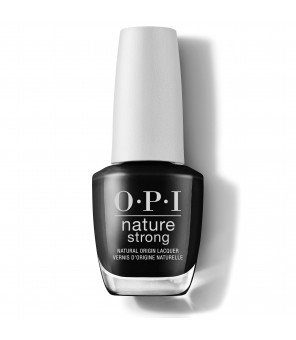 Onyx Skies 15ML | Vernis A Ongles Vegan | OPI Nature Strong