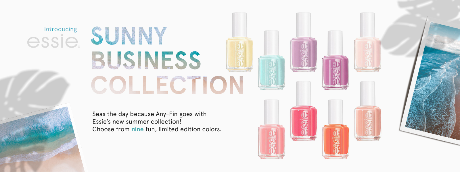 https://www.vente-beaute.com/560-essie-sunny-business-collection-ete-2020